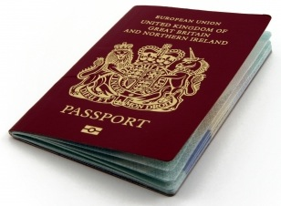 Advice For Constituents Experiencing Passport Application
