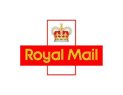 How Does Royal Mail Letter To Santa Work